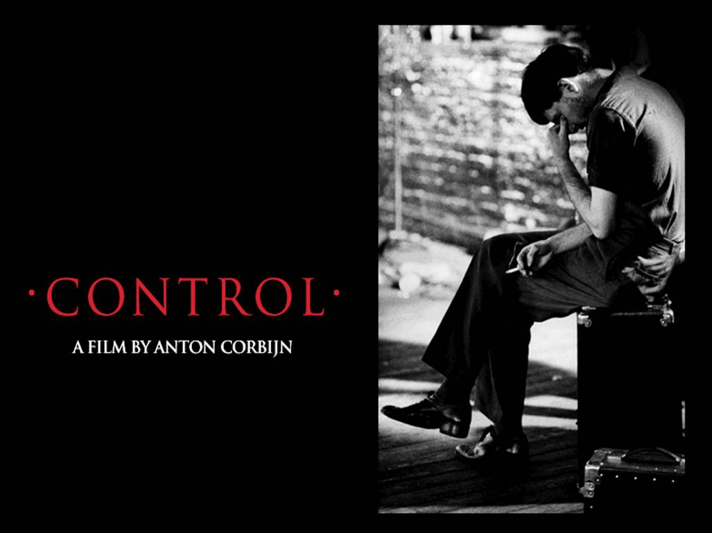 Control