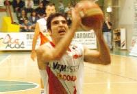 Michele Cardinali