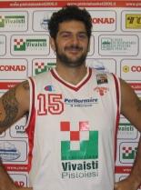 Manuele Mocavero