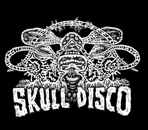 Skull Disco