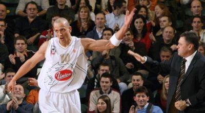 Boris Gorenc