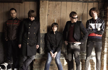 Kaiser Chiefs