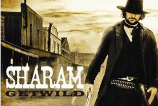 Sharama