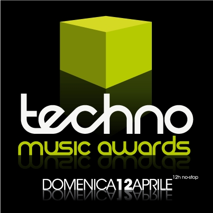 Techno Music Awards
