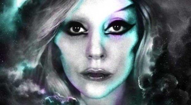 Biglietti concerti Lady Gaga