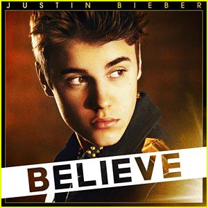 Biglietti Justin Bieber