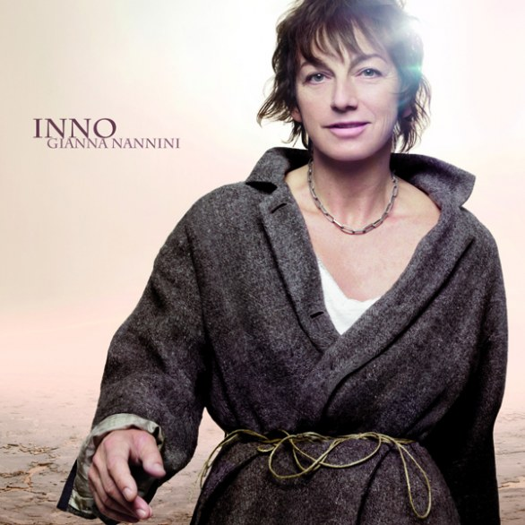 Gianna Nannini