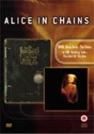 Alice in Chains - Nothing Safe - Music Bank