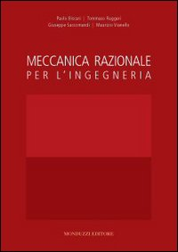 Meccanica razionale per l'ingegneria