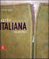 Arte italiana 1968-2007. Pittura