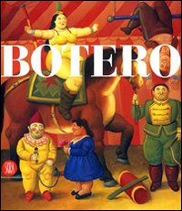 Botero