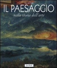 Il paesaggio nella storia dell'arte